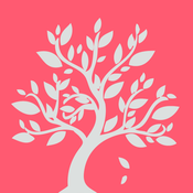 Period Tracker Lite - Monthly Cycles Menstrual Calendar & Ovulation Fertility Diary calendar diary period