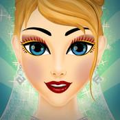 Sara`s Wedding Salon - Spa, Make Up and Wedding Dress Up for Top Girls artcarved wedding bands