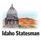 The Idaho Statesman for iPad