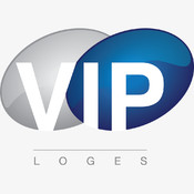 VIP Loges - Location Trailers & Booking Space