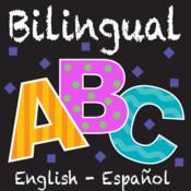 BilingualABC English-Español