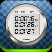 Exercise - Interval Timer Lite