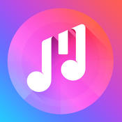 Free Music - Mp3 Sound Streamer and Best Audio Player & Playlist Manager