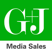 G+J International Media Sales – Your full service media partner new media jobs