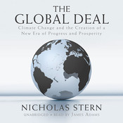 The Global Deal (by Nicholas Stern)