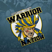Jefferson County High School Warrior Nation