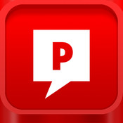People on the Block - social dating, meet new people around you people