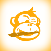 Pic-O-Chimp - Best Photo Layout Collage Editor for Instagram and Gimp