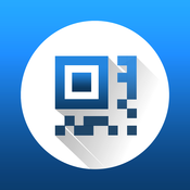 Quick QR Scan - Barcode Scanner and QR Code Reader