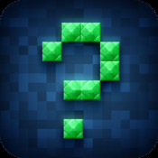 Minecraft Cape Creator No Mods