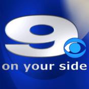 WNCT Mobile - Greenville, North Carolina News, Sports & Weather