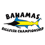 Bahamas Billfish Championship