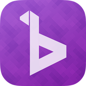Free Music Player - Mp3 Streamer and Playlist Management! file manager