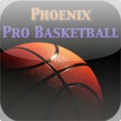 Phoenix Pro Basketball Trivia