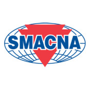 SMACNA HVAC Duct Construction App duct tape mummy