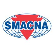 SMACNA HVAC Duct Construction App duct tape mummy