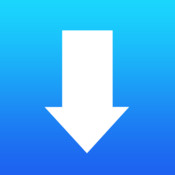 Tube Video Downloader - Fastest Free Music and Free Video Download and File Manager