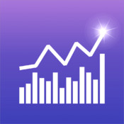 GoFinance - Mobile App for Google Finance with Real Time Stock Market Data