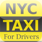 NY Taxi Cab For Drivers and Service Providers - NYC Taxi Free