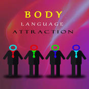 Body Language Attraction - Latest Tips / New Tips