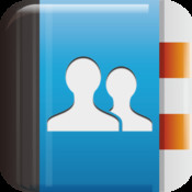 Contacts Merge - Remove Duplicate Contacts + Easy Backup & Rollback