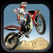 A Dirt Bike Stunt Rider - Motocross Skills Race Free Game bike race free by top free
