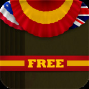 Free English Spanish Dictionary