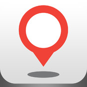 Spotsetter - Get Recommendations for Places from Your Friends