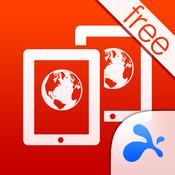 Splashtop Collaborative Browser Free