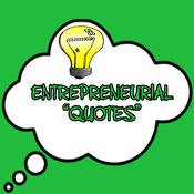 Ultimate Trivia - Entrepreneurial Quotes