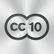 CC10Musicians - Free music streaming, Creative Commons commons tagged