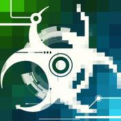 Computer Virus 2 - Invent The Antivirus kaplinsky antivirus scanner