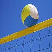 How To Play Volleyball - Volleyball Guide hot volleyball players