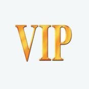 VIP vip torrent