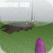 Survivors Guide For Survivalcraft: Traps Builder and Walkthroughs pocket edition