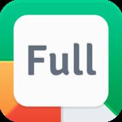 FULL netscape full