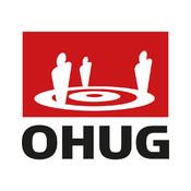 OHUG sessions