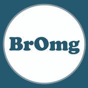BrOmg