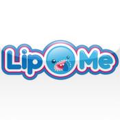 LipMe