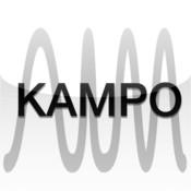 KAMPO format