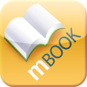 mBook split