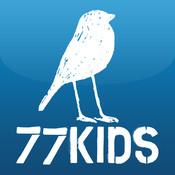 77Kids