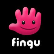 Fingu