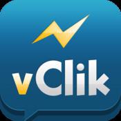 vClik