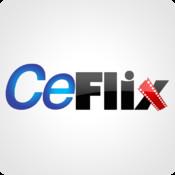 CeFlix