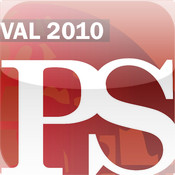 PS Val 2010
