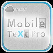 Text Pro