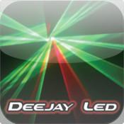 DEEJAYLED deejay