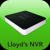 LLOYD NVR kazaa 3 0 ind software