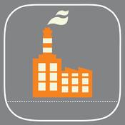 APPfabriek